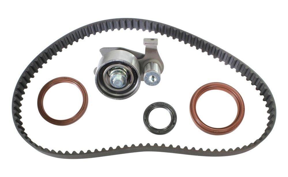 Timing Belt Kit suitable for Landcruiser 1HZ 4 2 Diesel HZJ75