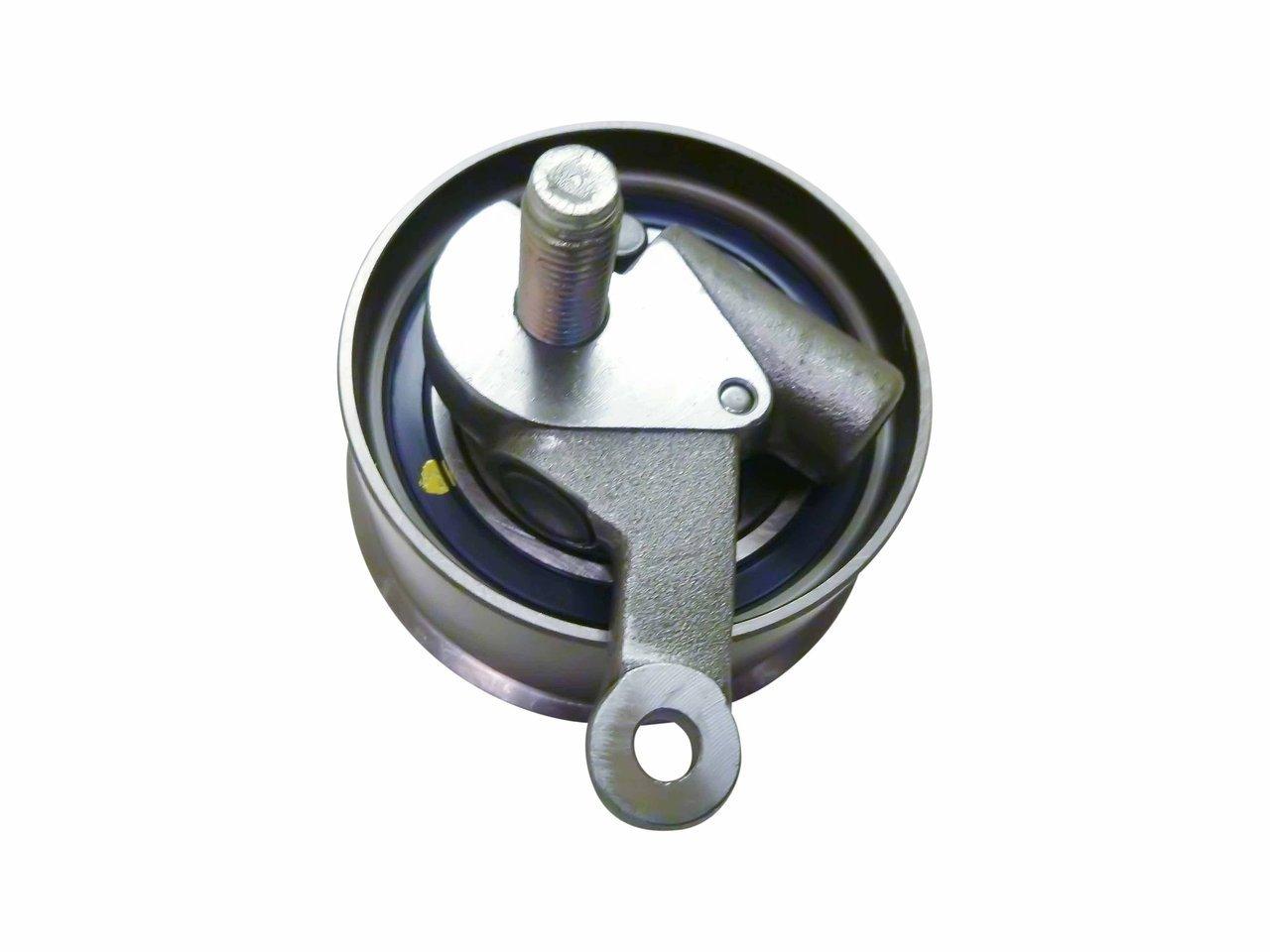 Ford Timing Belt : Timing belt kit mazda bt ford ranger pj l diesel