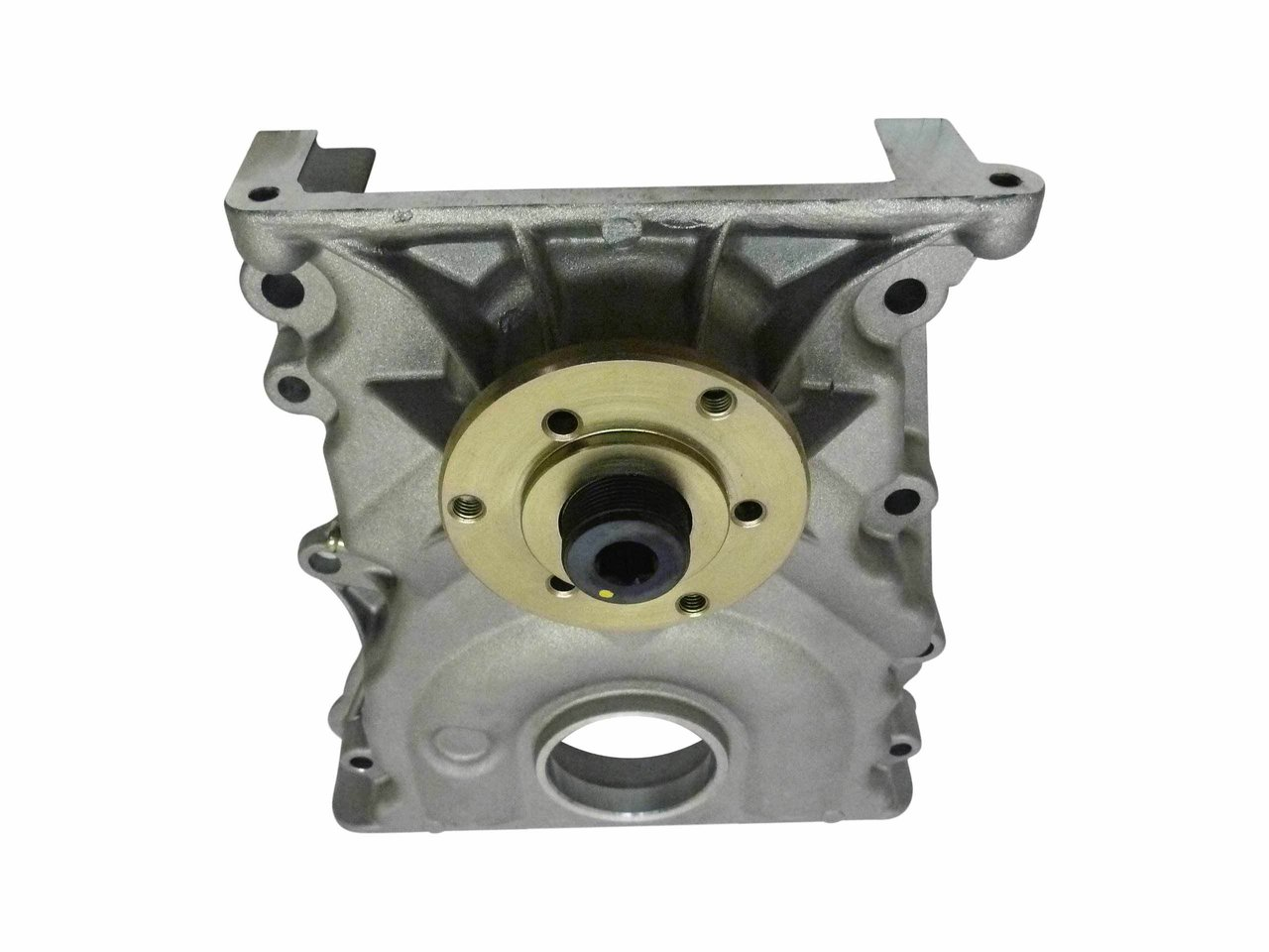 timing cover land rover td engine discovery  defender