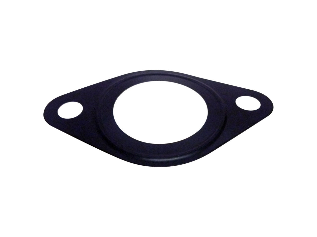 Oil Filter Pipe Gasket For Land Rover Td5 Discovery 2 Defender