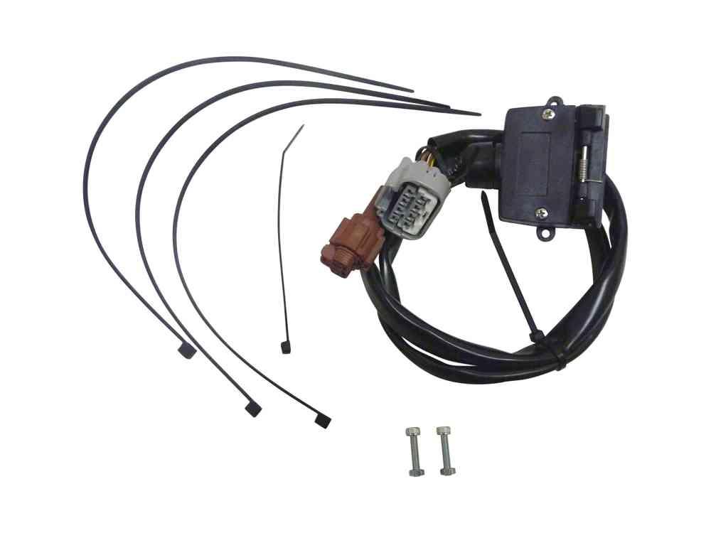 isuzu 4hk1 engine wiring diagram isuzu 4hk1