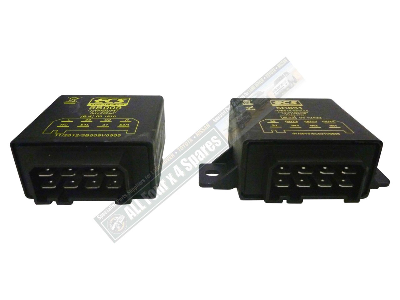 1023592 Help 4x4 Dash Switch No Power besides Aansluitschemas likewise 490610953134538381 together with Stake Pocket D Rings together with Trailer connectors in North America. on 6 pin trailer wiring