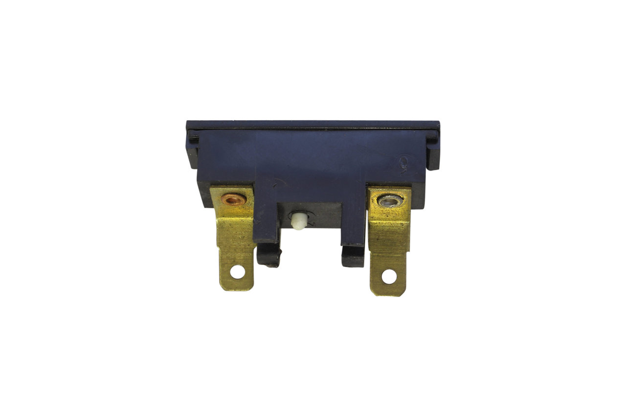 Choke Cable Switch Suitable For Lr Series 2a 3 Range Rover The Circuit Electronics Classic