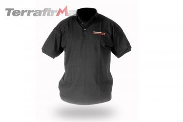 Terrafirma Polo Shirt Extra Large TF341