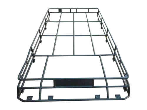 Terrafirma Roof Rack Land Rover Defender 110 Wagon TF971