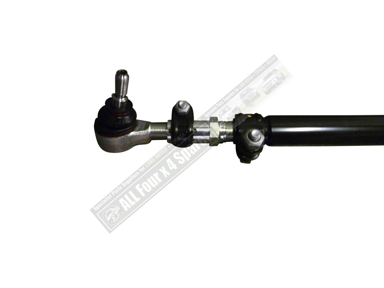 Steering Track Tie Rod Assembly Range Rover P38 1994 2001