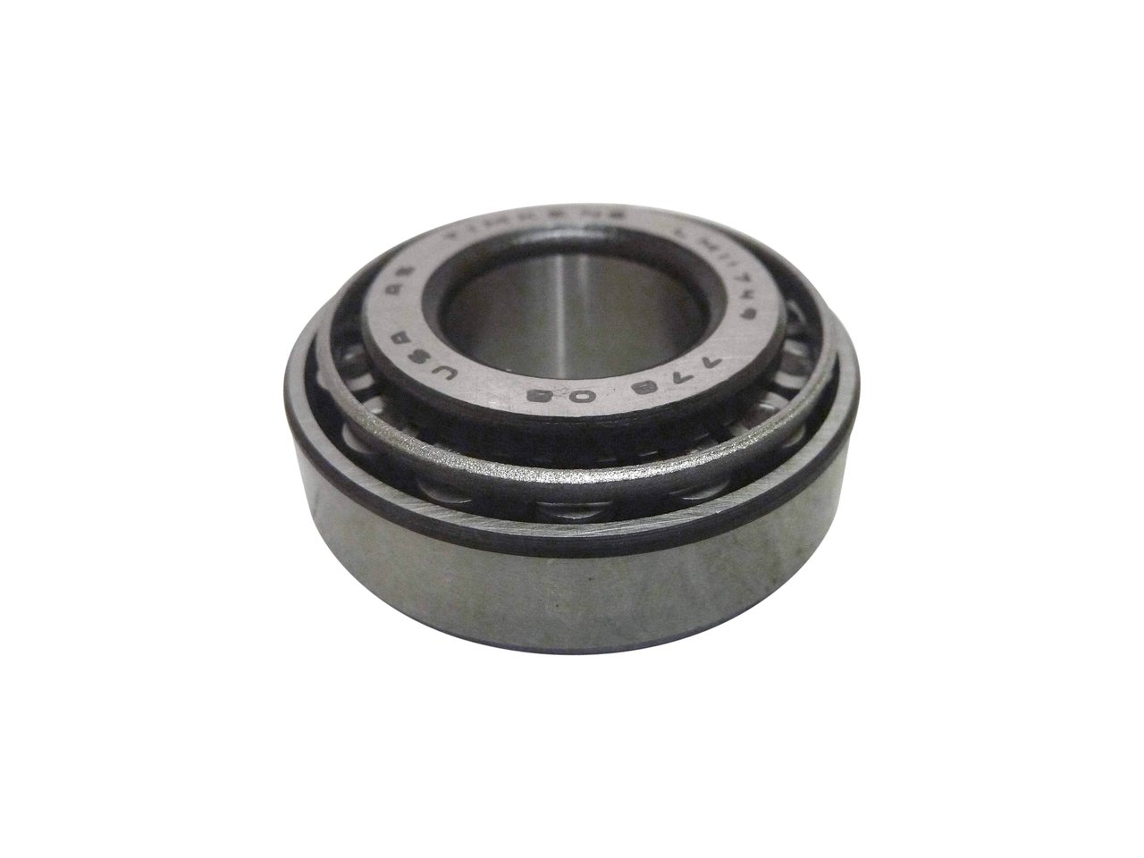Gearbox Input Bearing For Land Rover Lt77 Lt77s R380 Gearboxes