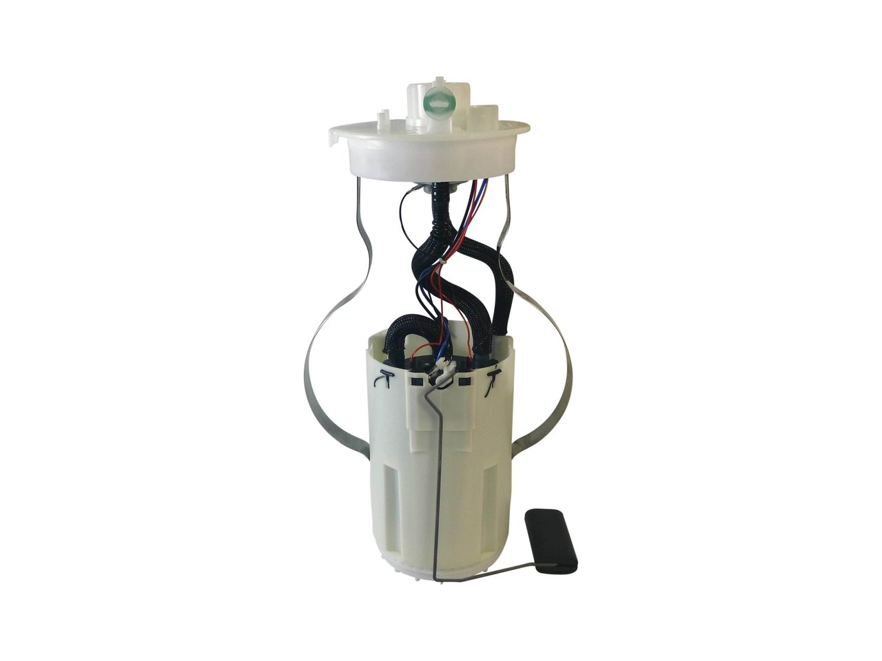 In Tank Efi Fuel Pump Land Rover Discovery 2 4 0l V8 Oem