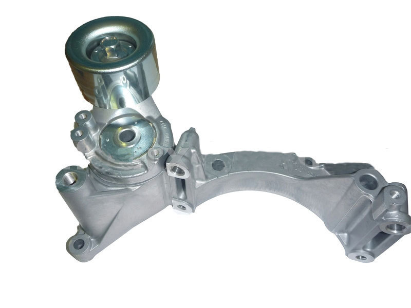 Drive Belt Tensioner Suitable For Landcruiser Vdj7 Amp 200