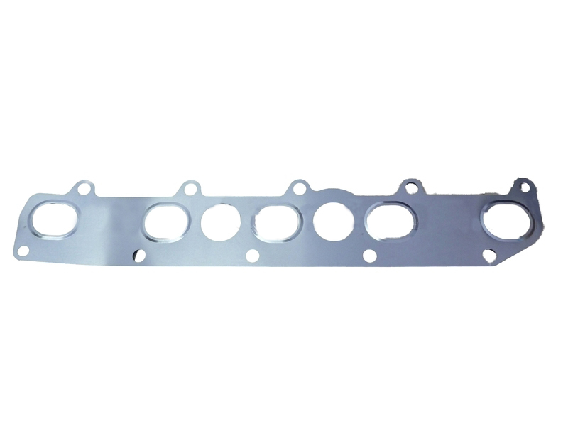 S//S Exhaust Manifold For LKG100470 N0-EGR LANDROVER DISCOVERY 2 TD5