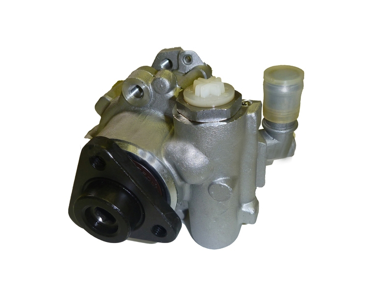 Oe Power Steering Pump For Discovery 1 Range Rover Classic