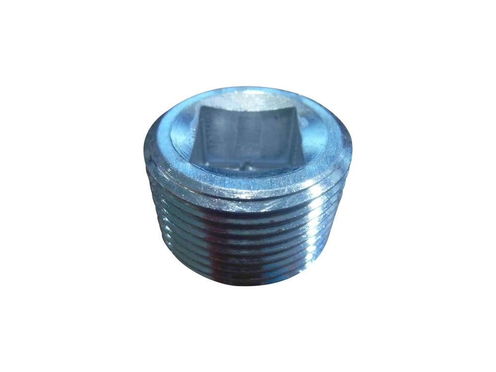 Land Rover Defender//Discovery Differential Drain Plug 608246