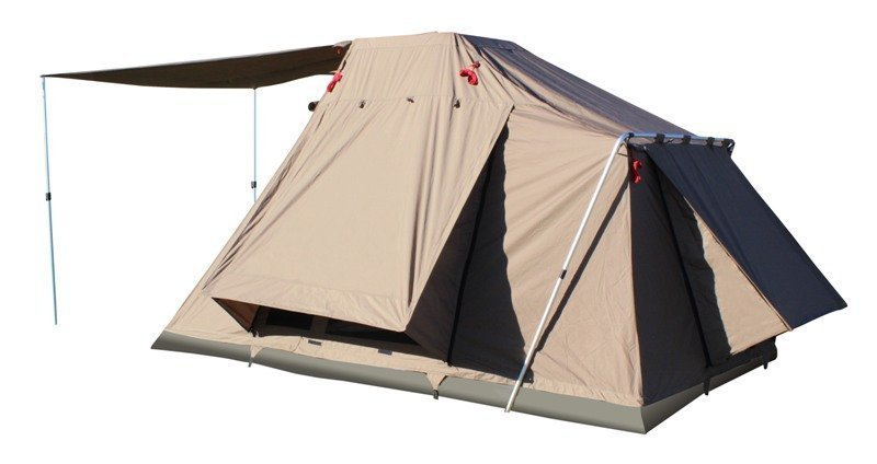 Darche Safari Ext Tents u0026 Shelters  sc 1 st  All Four X 4 Spares & Safari Ext Tents u0026 Shelters