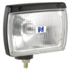 Narva 71607 Ultima 160/115 Spread Driving Light