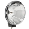 Narva 71667 Ultima 225 Pencil Halogen Driving Lamp