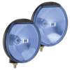 Narva 71660BE Ultima 175 Driving Lamp Blue Combo Pair