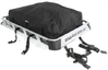 MSA 4X4 Accessories - Tourer Pack Medium - TP1.5