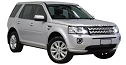 Suitable for Freelander