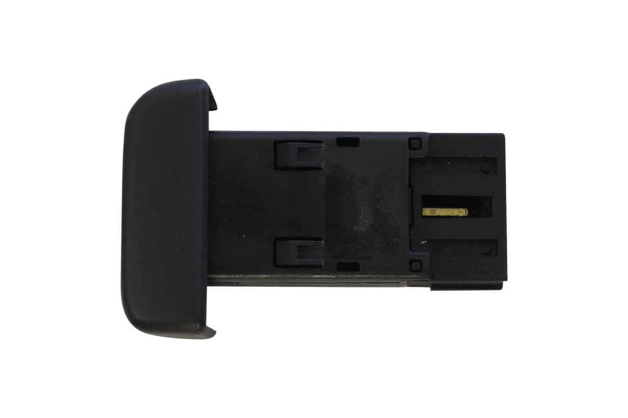Front Fog Light Switch Or Fog Lamp Switch Suitable For