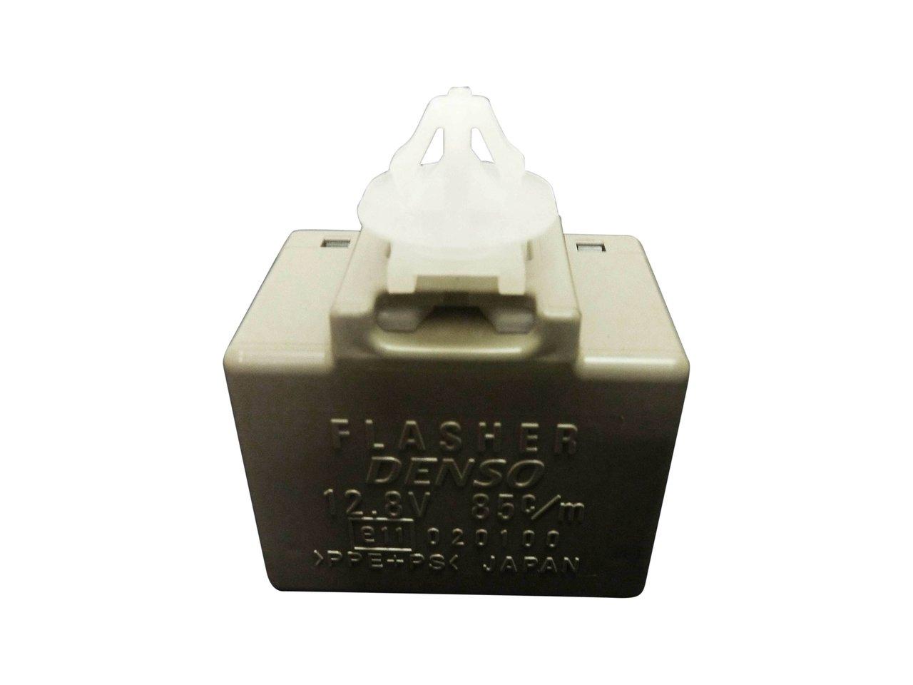 220 Breaker Box Wiring Diagram As Well As 50 Rv Plug Wiring Diagram In