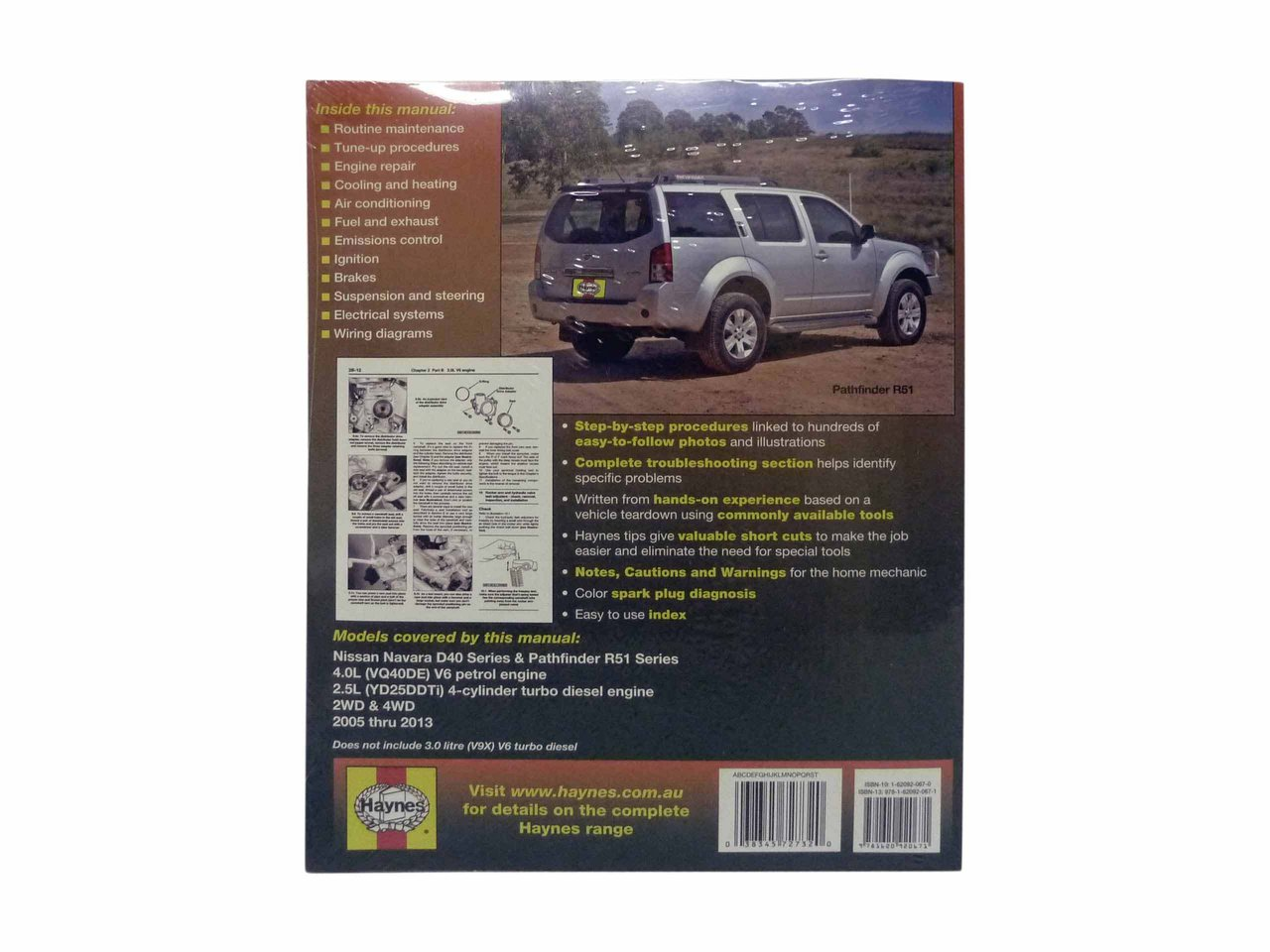 workshop manual for nissan navara d40 and pathfinder r51 4 0 2 5l rh allfourx4 com au nissan pathfinder r51 workshop manual download nissan pathfinder r51 workshop manual pdf