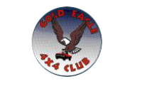 Gold Eagle 4WD Club