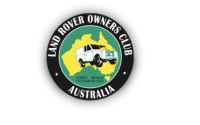 Landrover Owners Club Australia