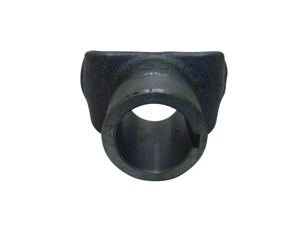 Pto Drive Shaft Universal Joints : Pto driveshaft uj yoke suitable for landcruiser series