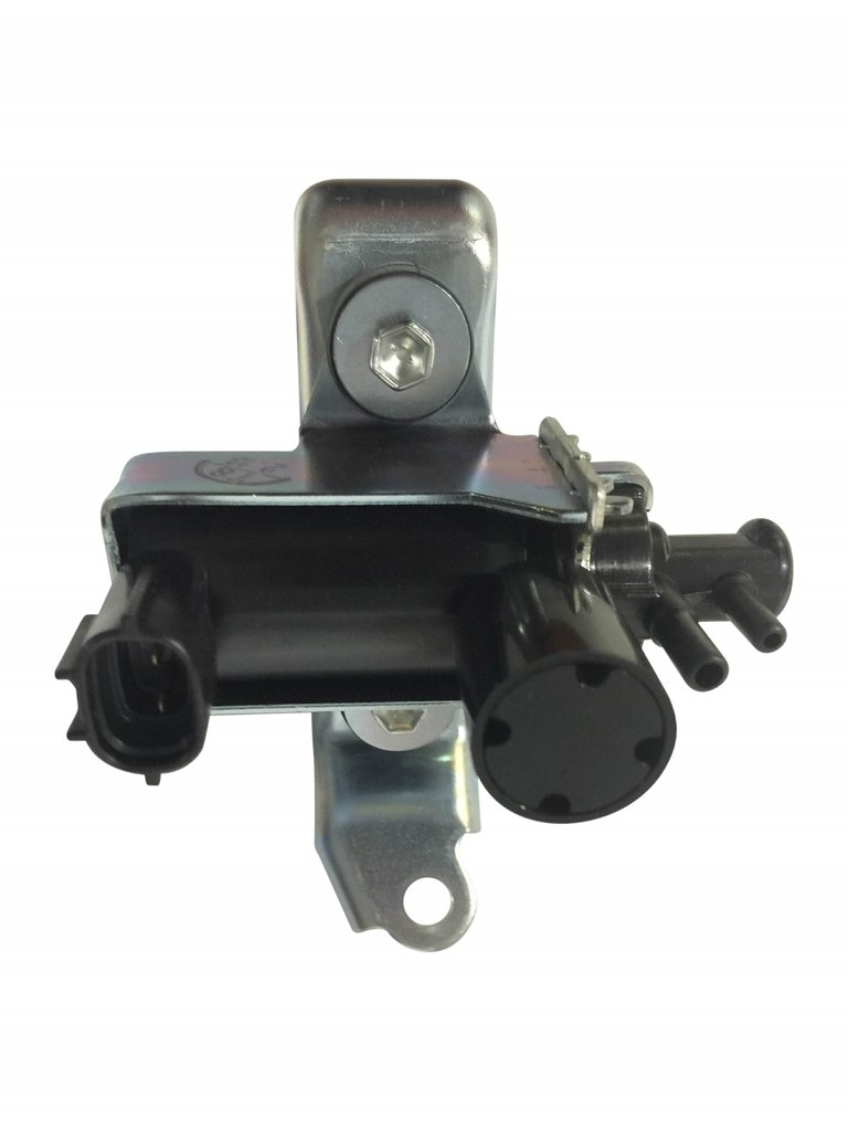 Turbo Boost Control Valve suitable for Landcruiser VDJ 4 5L V8