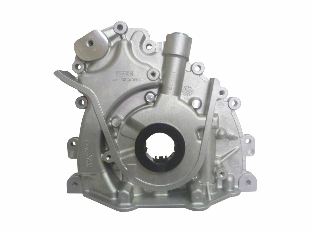 Engine Oil Pump For 2 7 3 0 Tdv6 Discovery 3 4 Range