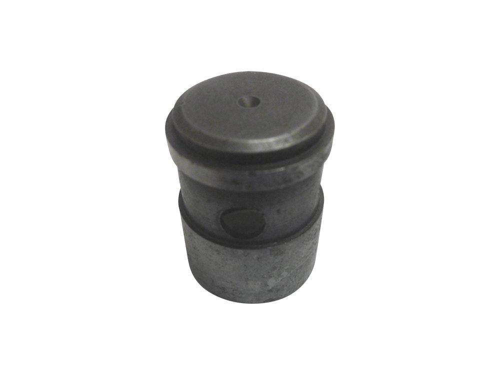 Oil Pressure Relief Valve suitable for Landcruiser 1HZ 1HD 4 2 Diesel  Genuine
