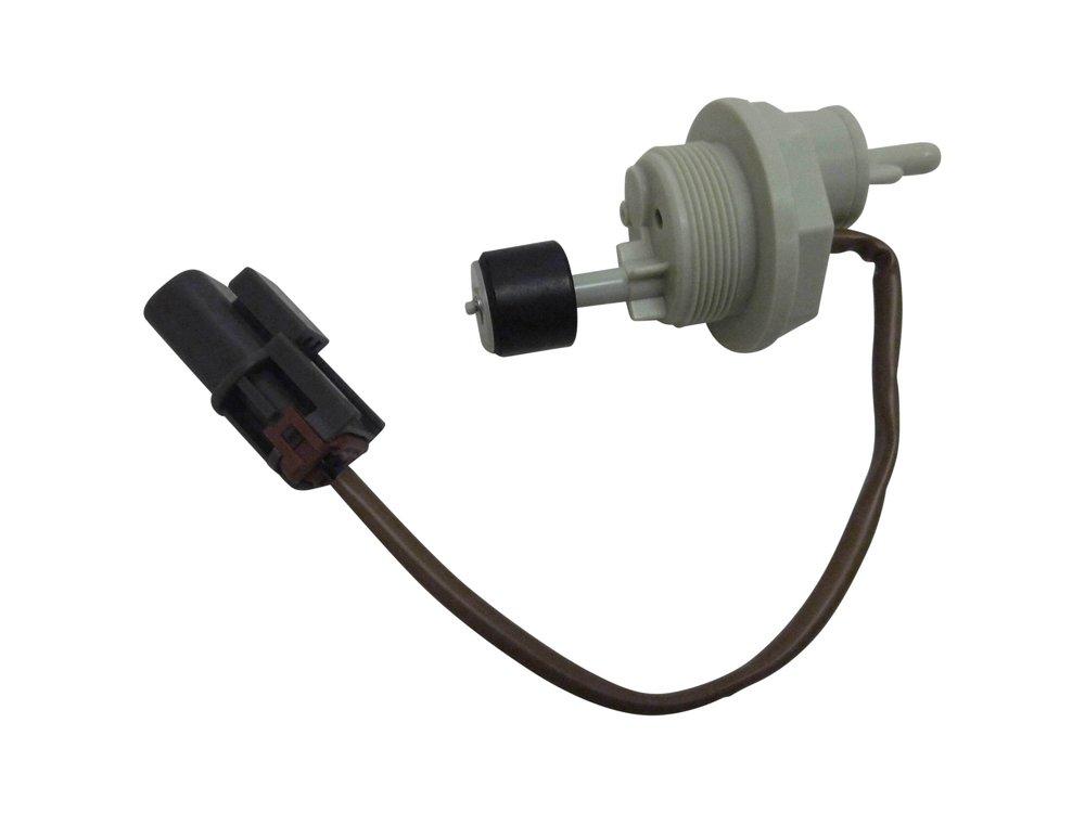 Nissan Fuel Filter Water Sensor suitable for Patrol GQ GU