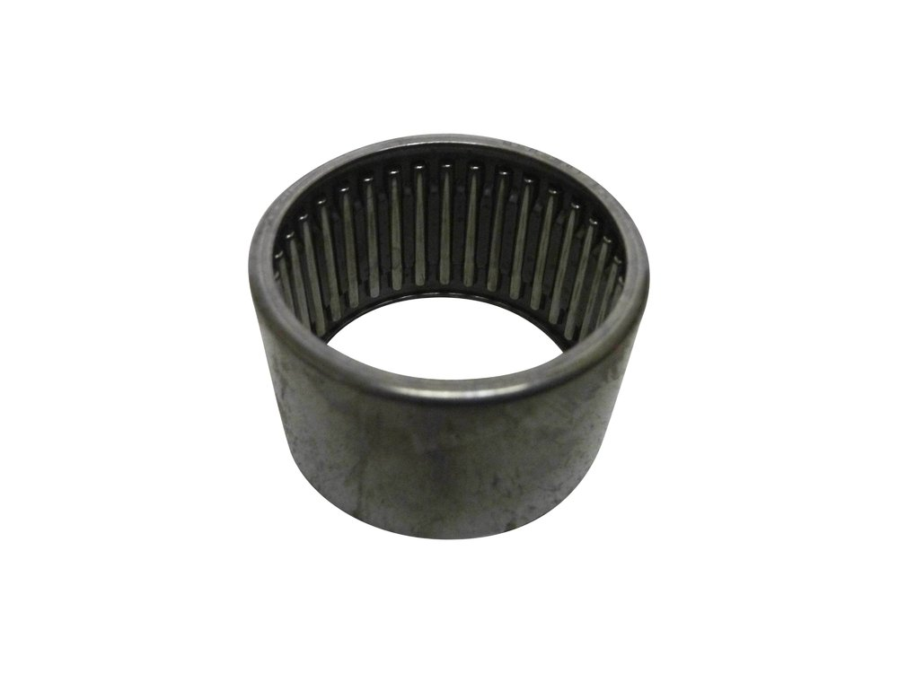 Front Diff Axle Needle Roller Bearing suitable for Hilux Fortuner KUN GGN  GUN