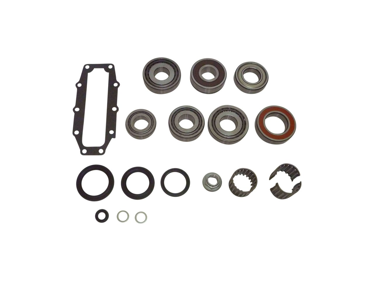 toyota land cruiser aftermarket parts