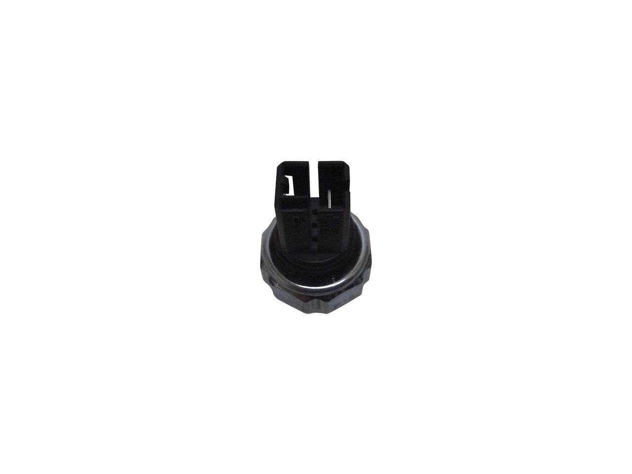 Engine Oil Pressure Switch for Nissan Patrol GU TB45 ZD30 Genuine
