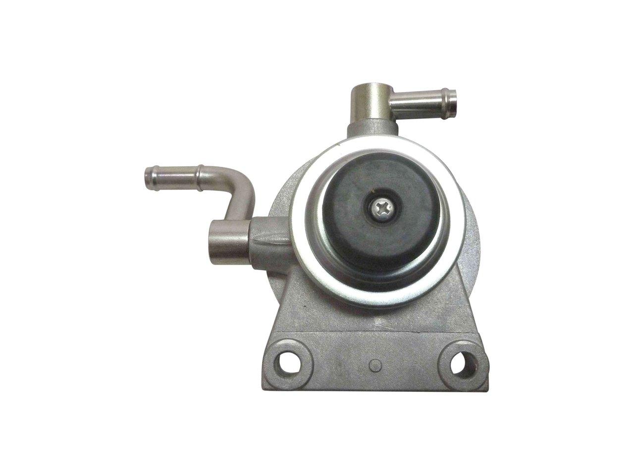 Fuel Filter Bracket Primer Pump Suitable For Landcruiser Hdj80 Diesel 90