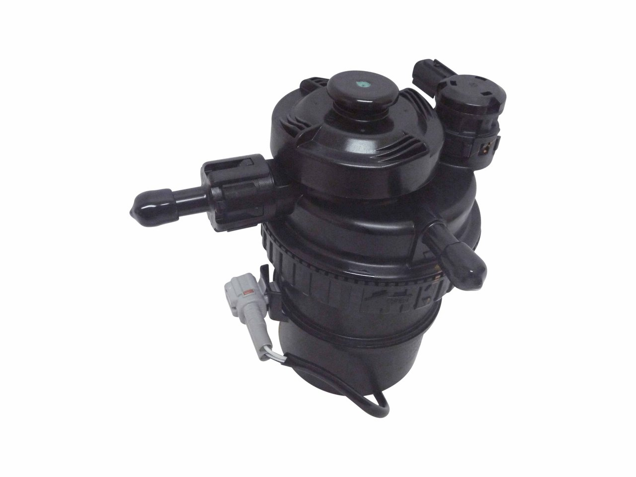 Engine Fuel Filter Housing Ford 1300 Wiring Spin On Genuine Assembly Suitable For Hilux D4d Turbo Diesel Auxiliary Kit