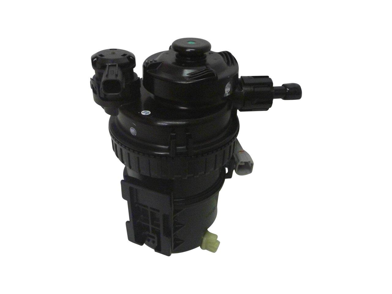 Genuine Fuel Filter Assembly Suitable For Hilux D4d Turbo Diesel Kun16 Kun26