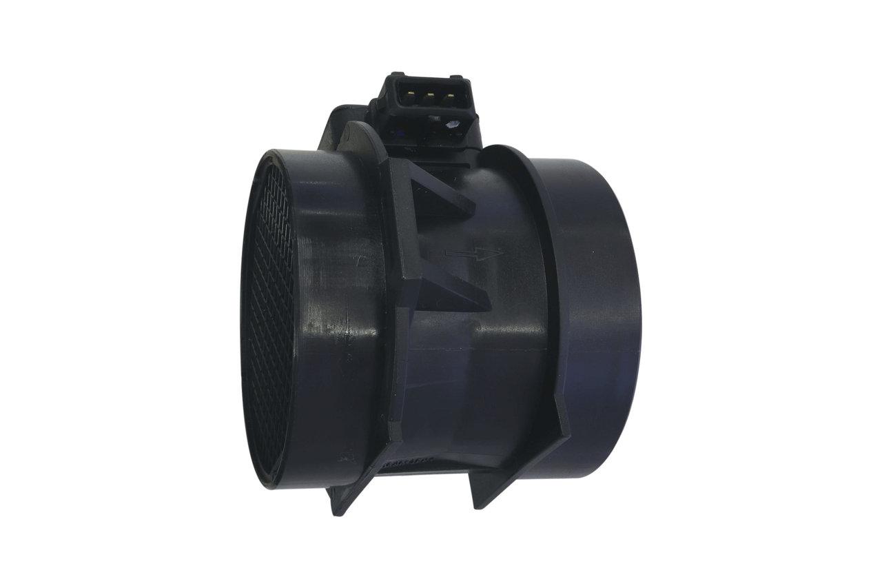 Mass Air Flow Sensor Cost >> Air Flow Meter MAF Sensor suitable for Discovery Defender ...