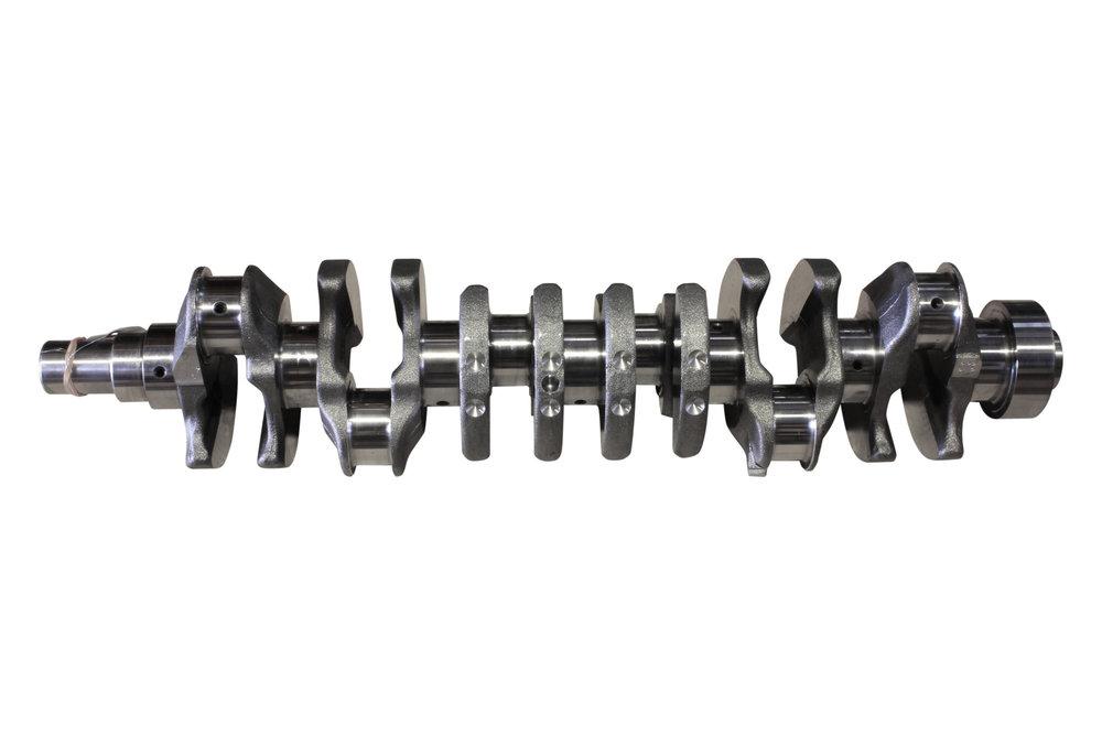 New Crankshaft suitable for Landcruiser 1HZ 1HDT 1HDFT