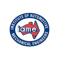 Read entire post: All Four x 4 Group proud sponsor of IAME (Institute of Automotive Mechanical Engineers)