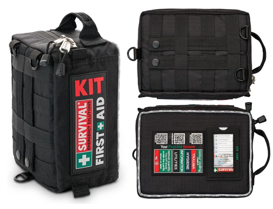 first_aid_survival_kit