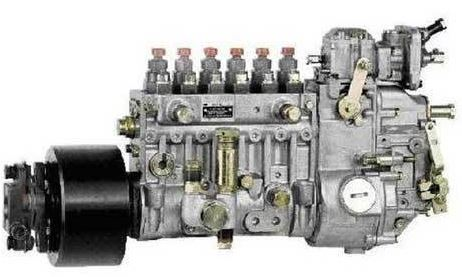 Do you drive a Common Rail Diesel - you should probably read this