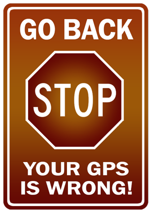 Stop-your-gps-is-wrong3