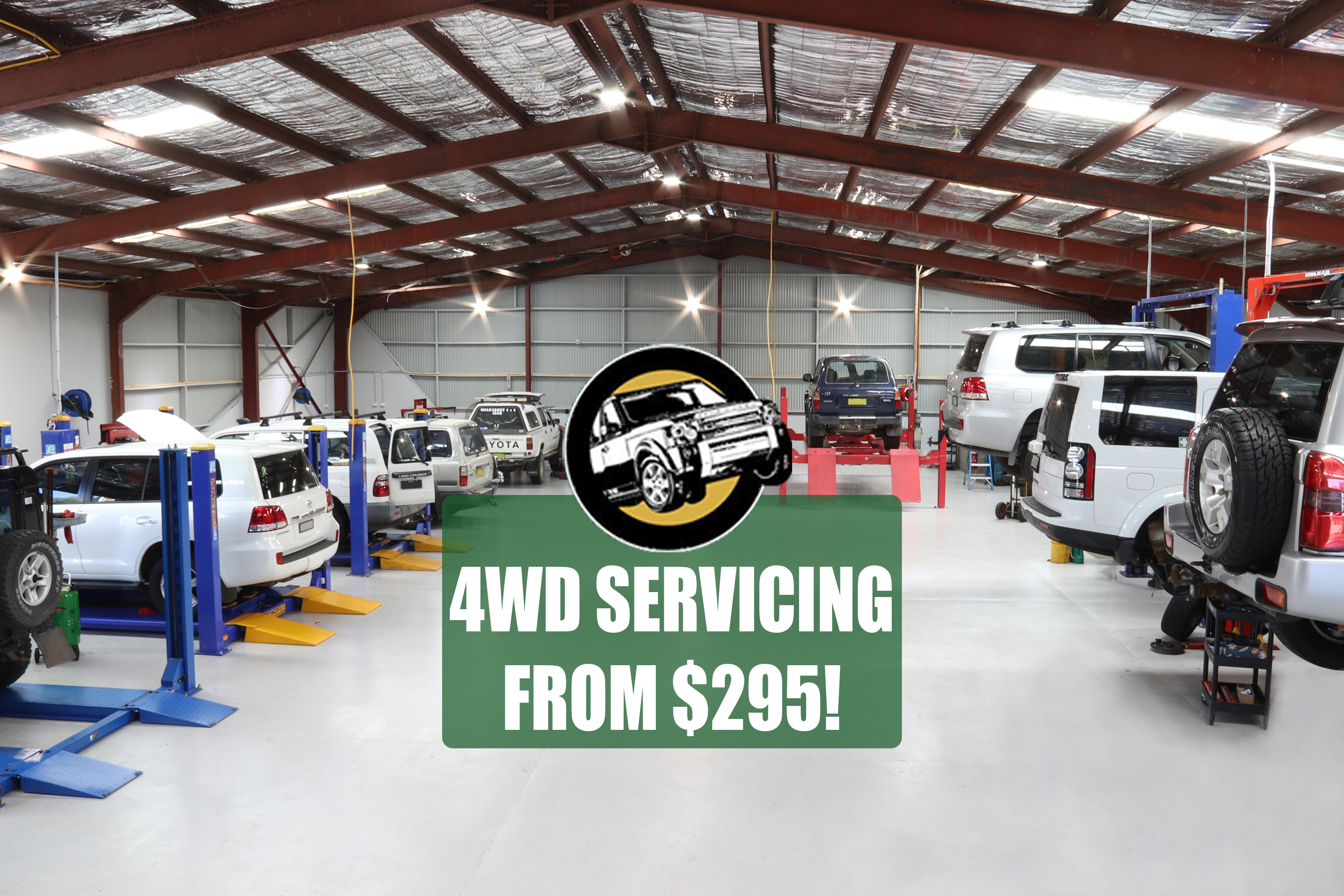 4wd_servicing_from_295