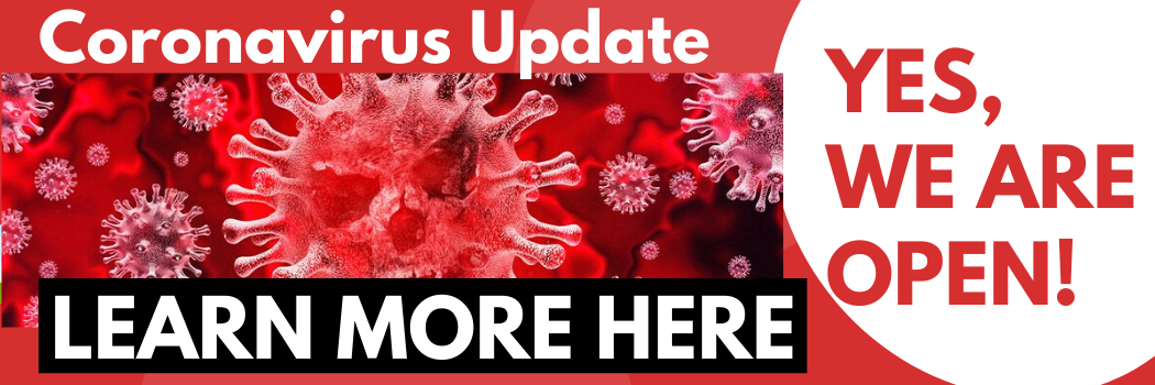 Coronavirus_-_All_Fourx4_Update2