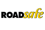 roadsafe-logo