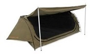 Camping Gear and Camping Accessories